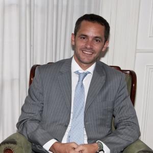 Rolando Diego Carbone